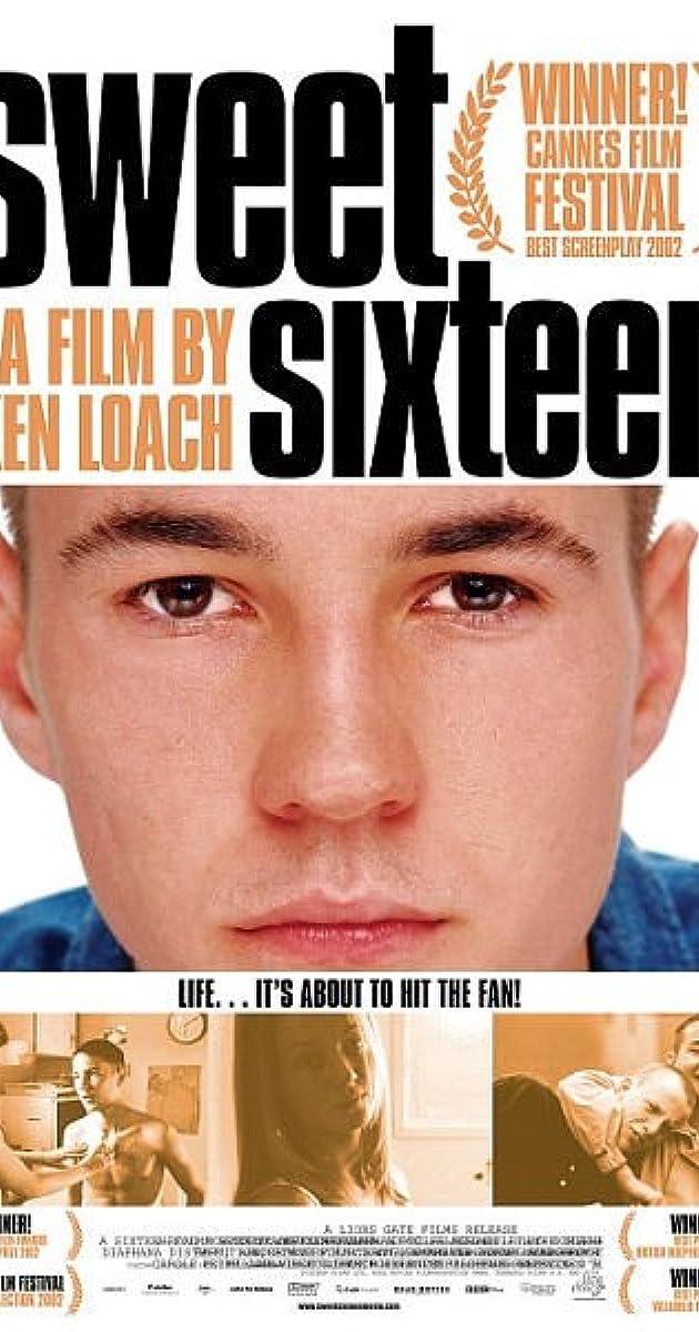 Sweet Sixteen 2002 - Imdb-9573