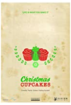 Primary image for Christmas Cupcakes