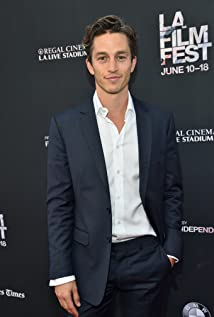 Bobby Campo Picture
