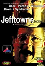Primary image for Jefftowne