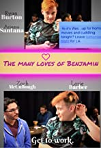 The Many Loves of Benjamin