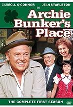 Archie Bunker's Place