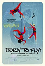 Primary image for Born to Fly: Elizabeth Streb vs. Gravity