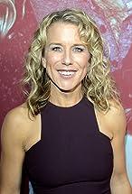 Lauren Weedman's primary photo