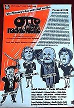 Otto und die nackte Welle