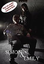 Simon and Emily