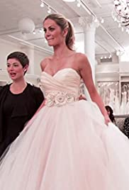 The Gest Most Expensive Dress At Kleinfeld Poster