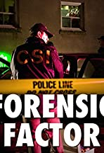 F2: Forensic Factor