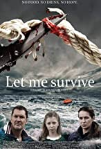 Primary image for Let Me Survive