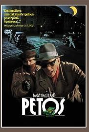 Petos Poster
