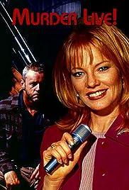 Murder Live!(1997) Poster - Movie Forum, Cast, Reviews