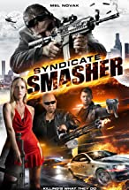 Primary image for Syndicate Smasher