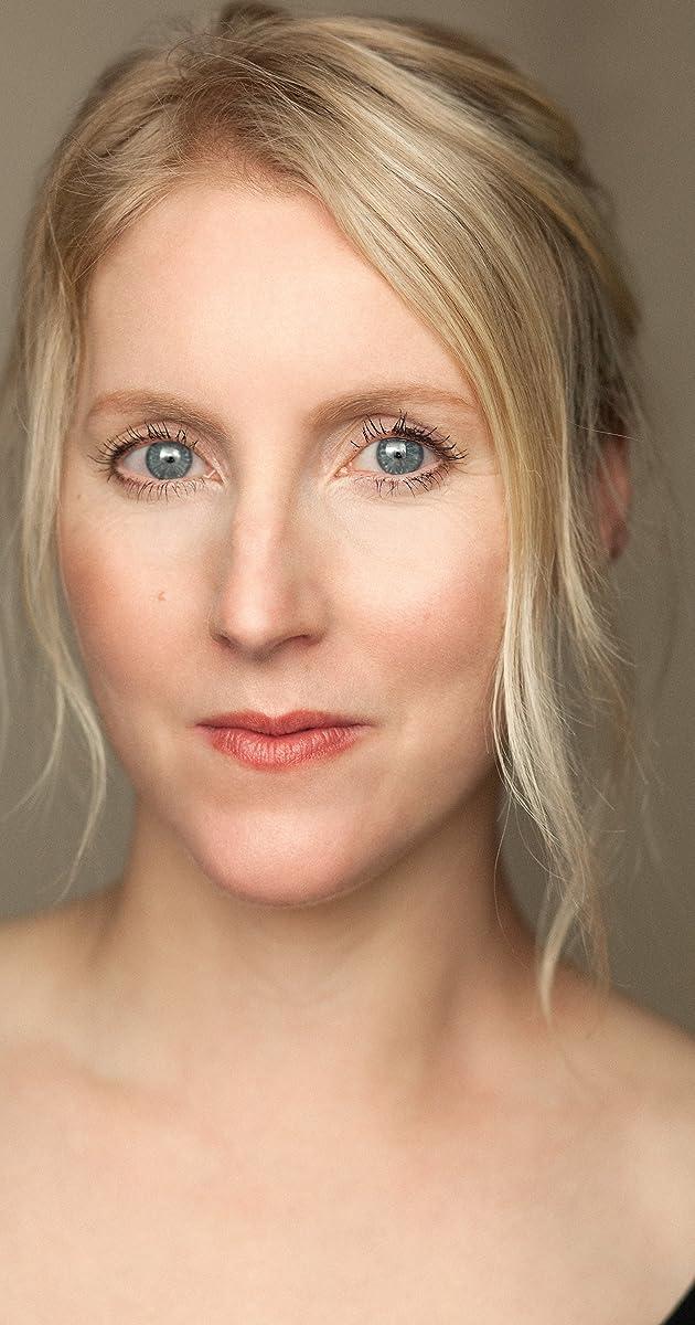 Lindsay Lucas-Bartlett Nude Photos 35