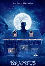 Primary image for Krampus