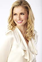 Brianna Brown's primary photo