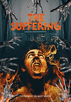 Permalink to Movie The Suffering (2016)