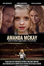 Primary image for Amanda McKay