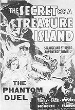 Primary image for The Secret of Treasure Island