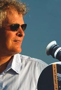 Ben Goddard Picture