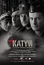 Primary image for Katyn
