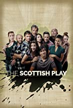 Primary image for The Scottish Play