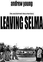 Leaving Selma