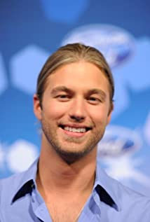 Casey James Picture