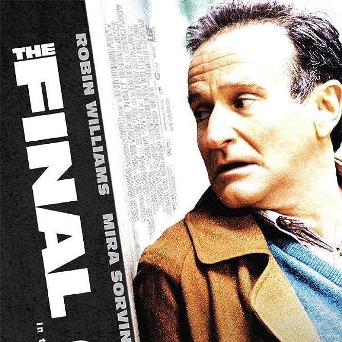 The Final Cut (2004)