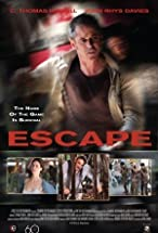 Primary image for Escape