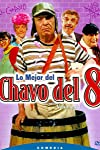 Beloved Mexican Comedian Chespirito Dies at 85