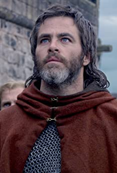 The untold, true story of Robert The Bruce (Chris Pine) who transformed from defeated nobleman, to reluctant King, to outlaw hero over the course of a year.