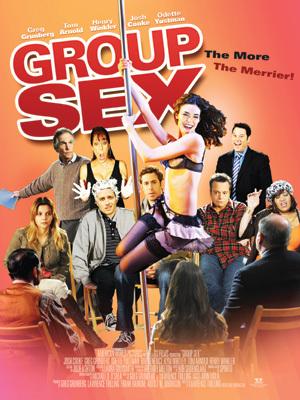 Group Sex Videos 34