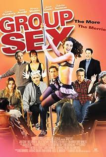 Groupsex Movie 5