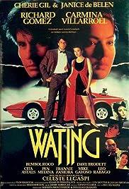 Wating Poster