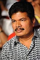 S. Shankar