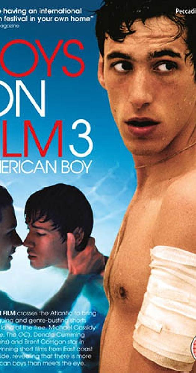 Галерея порно мальчиков геев