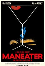 Primary image for Maneater