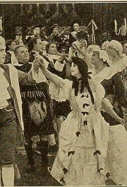 Shon the Piper Poster