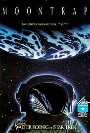 Moontrap(1989) Poster - Movie Forum, Cast, Reviews