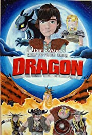 How to train your dragon the technical artistry of dragon video how to train your dragon the technical artistry of dragon poster ccuart Gallery
