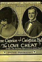 The Love Cheat