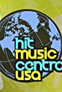 Hit Music Central USA
