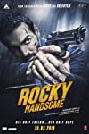 Exclusive Nishikant Kamat to play the villain in Rocky Handsome