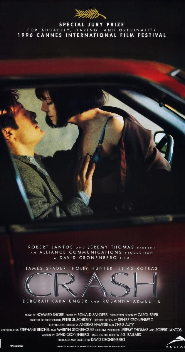 porno movies sverige escort