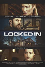 Watch Movie Locked in (2017)