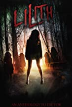 Primary image for Lilith