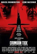Primary image for Crimson Tide