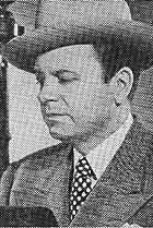 Jimmie Davis