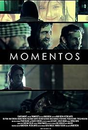Momentos(2010) Poster - Movie Forum, Cast, Reviews