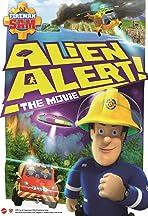 Fireman Sam: Alien Alert! The Movie